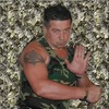 Александр, 49, г.Подольск