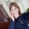 вікторія, 16, Тернопіль