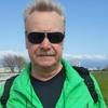 Виталий, 58, г.Новороссийск