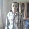 Игорь, 40, г.Южно-Сахалинск