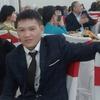 Азамат, 23, г.Усть-Каменогорск
