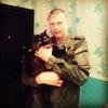 Михаил, 29, г.Псков