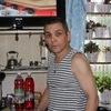 Александр, 58, г.Сургут