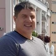 евгений 39 Ставрополь