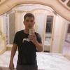 Botir, 32, г.Ташкент