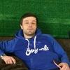 Алим, 30, г.Магадан