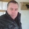 Александр, 44, г.Чернышевск