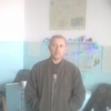 Бахтиер, 46, г.Фергана