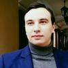 Владислав, 23, г.Москва