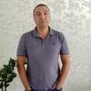 Эдик, 37, г.Оренбург