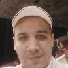 Эдуард Клепалов, 33, г.Челябинск