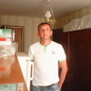 Рузиль, 43, г.Туймазы