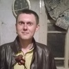 Андрей, 29, г.Конотоп