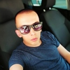 Алексей, 32, г.Шахты