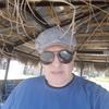 shota, 54, г.Тбилиси