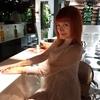Екатерина, 32, г.Ессентуки