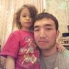 Shahboz, 29, г.Иркутск