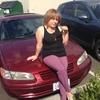 Viktoriya, 51, Seattle