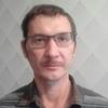 Нагим, 47, г.Уфа