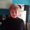 лариса, 60, г.Симферополь