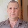 Дамир, 49, г.Уфа