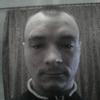 иван, 28, г.Верхняя Салда
