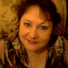 Лариса Иванова, 54, г.Вырица