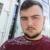 Петр, 22, Жашків