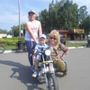 Марина, 50, г.Омск