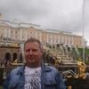 иван, 43, г.Рига
