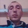 costea, 24, г.Кишинёв