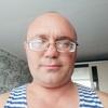 Николай, 41, г.Азов