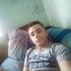 Виталий, 17, г.Приморск