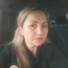 Оксана, 42, г.Волгодонск