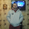 Олег, 29, г.Гусиноозерск
