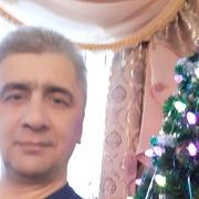максим 47 лет (Дева) хочет познакомиться в Ягодном