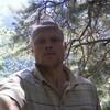 евген, 37, г.Миллерово