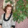 Надежда, 61, г.Петропавловск