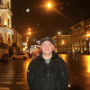 Міша, 40, Борислав