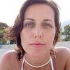 Nataliya, 35, г.Вроцлав
