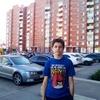 Ярик, 16, г.Волжский (Волгоградская обл.)