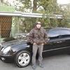 Олександр, 32, г.Луцк