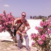 михаил, 49, г.Нижний Тагил