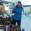 Mihail, 42, Barnaul