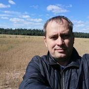 Руслан 38 лет (Весы) Луга