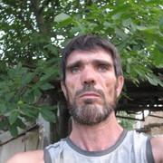 виктор 53 года (Близнецы) Житомир