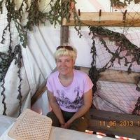 Наташа, 63 года, Стрелец, Иркутск