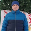 Владимир, 61, г.Малоярославец