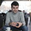 milen, 28, г.Варна