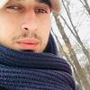 Иван, 26, г.Воронеж